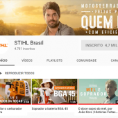 youtube-stihl